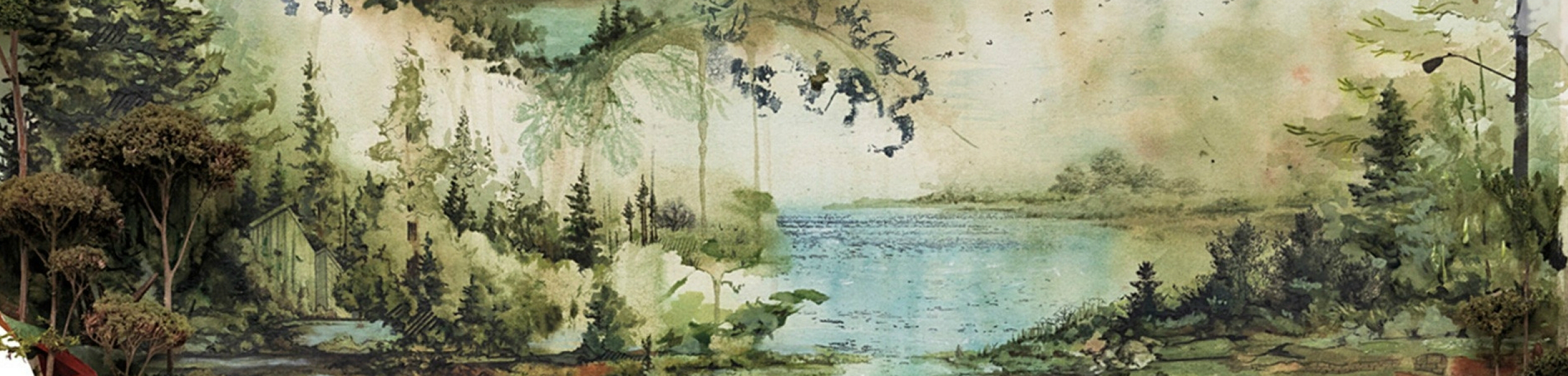 Bon Iver - Watch the Video for Bon Iver's 'Beth/Rest' at The Huffington Post