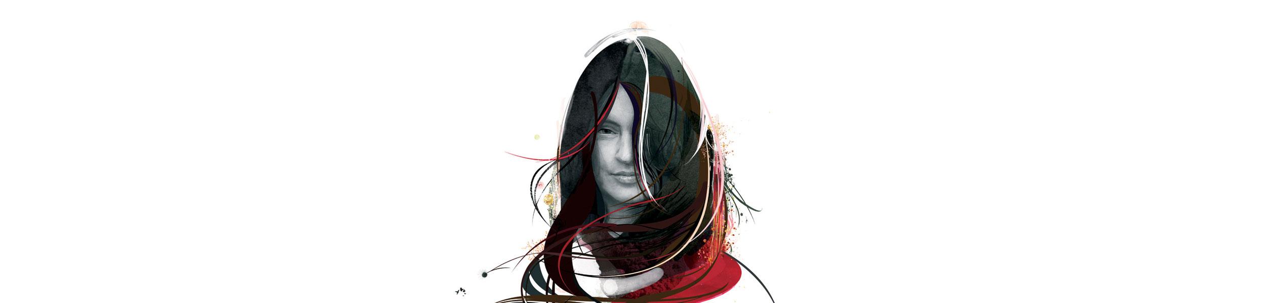 Emma Pollock - title
