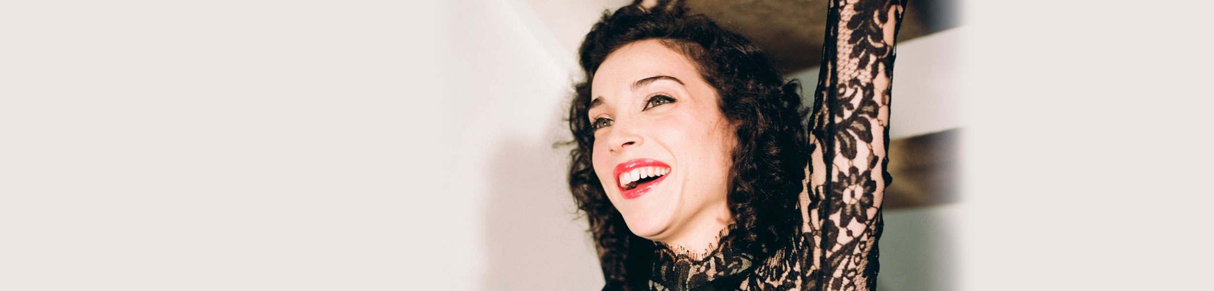St. Vincent - St. Vincent To Tour Europe This Winter