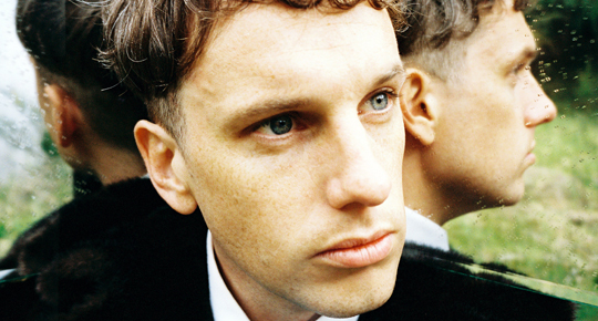 Methyl Ethel - Announce New Album, 'Triage', & New Video for 'Real Tight'.