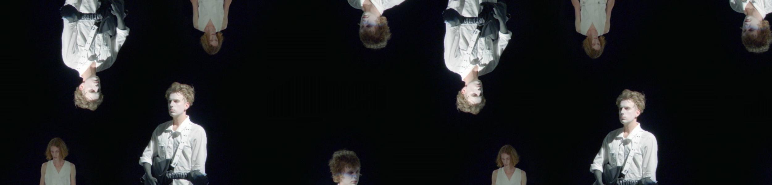 Methyl Ethel - New Album 'Everything Is Forgotten', Plus 'Ubu' Video