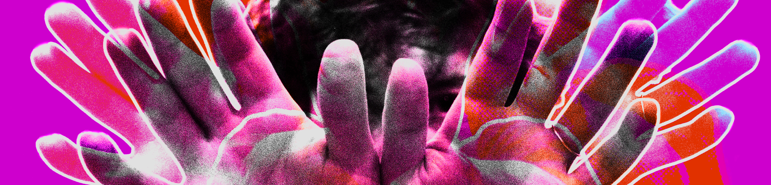 Tune-Yards - '... creep... Remixes' Project Featuring Sylvan Esso, Suzi Analogue, U.S. Girls
