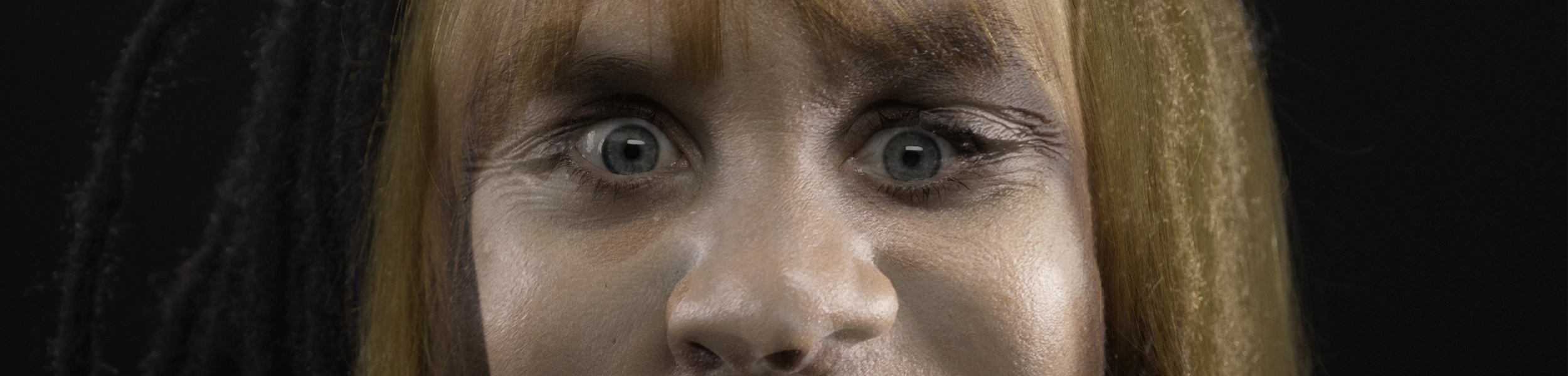 Holly Herndon - New Track and Video 'Godmother'