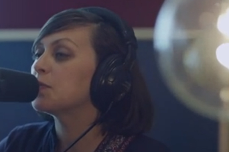 Camera Obscura - cameraobscuradouble7outsoonwatchwildhoneypiesession