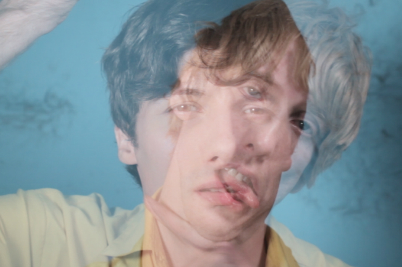 Deerhunter - watchnewbreakervideo