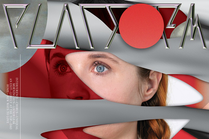 Holly Herndon - streamplatformexclusivelyvianpr