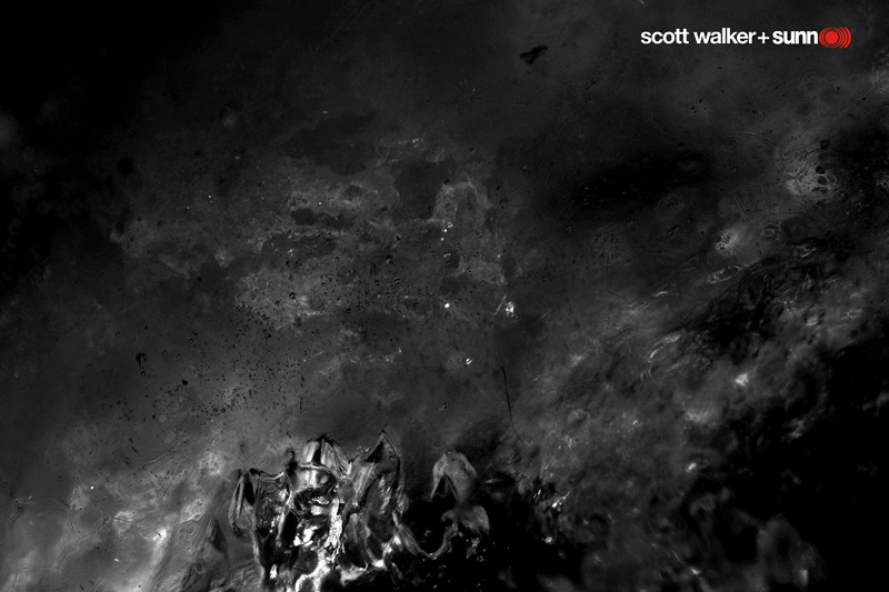 Scott Walker + Sunn O))) - outnowscottwalkersunnosoused
