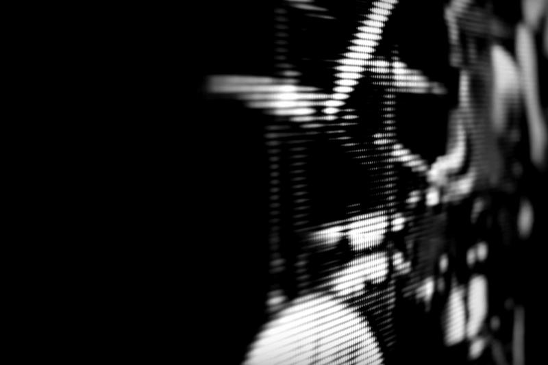 LNZNDRF - 'Samarra' Video