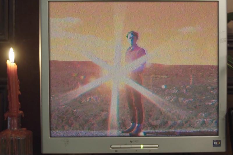 Methyl Ethel - 'Oh Inhuman Spectacle' Released On LP/CD, Plus New 'Twilight Driving' Video