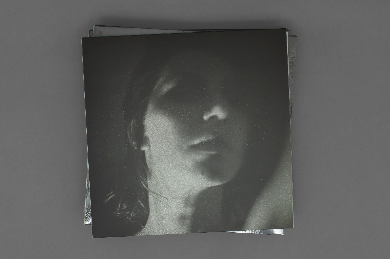 Aldous Harding - 'Party' Out Now