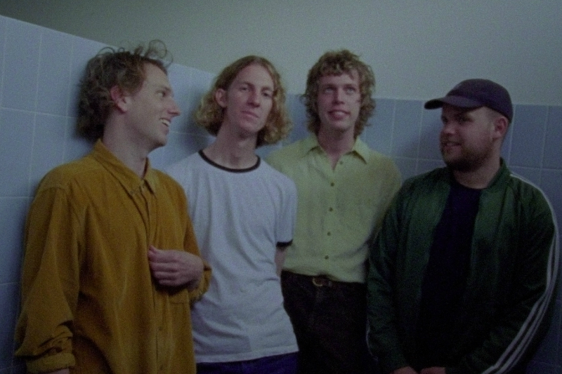 Methyl Ethel - drinkwinevideoandtourdates