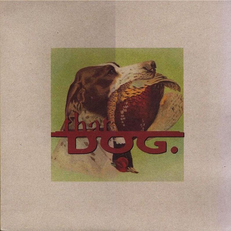 That Dog - That Dog