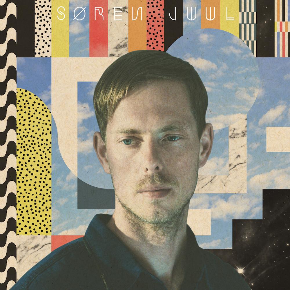 Søren Juul - Søren Juul EP