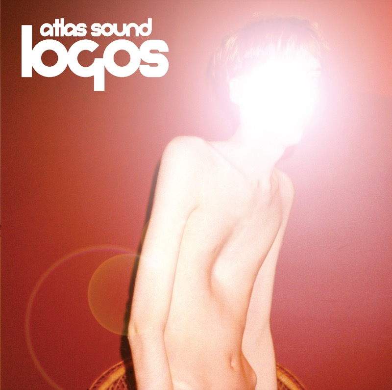 Atlas Sound - Logos