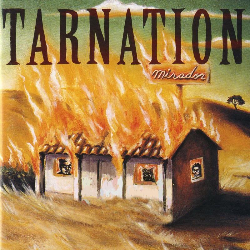 Tarnation Mirador