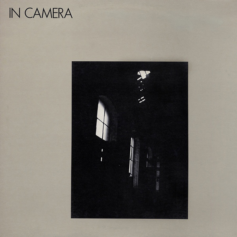 In Camera IV Songs