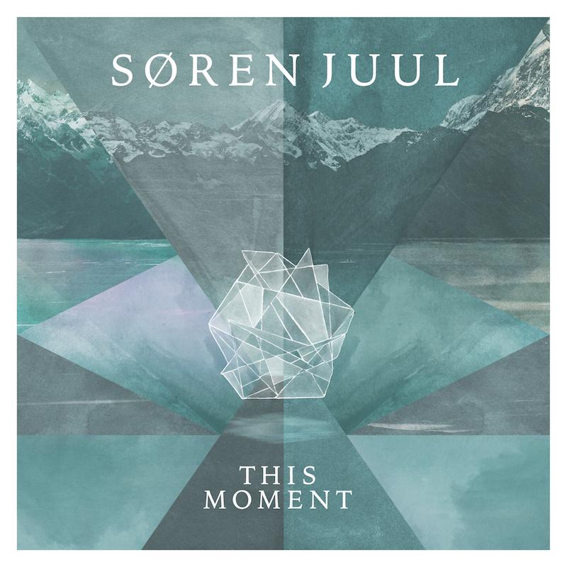 Søren Juul - This Moment