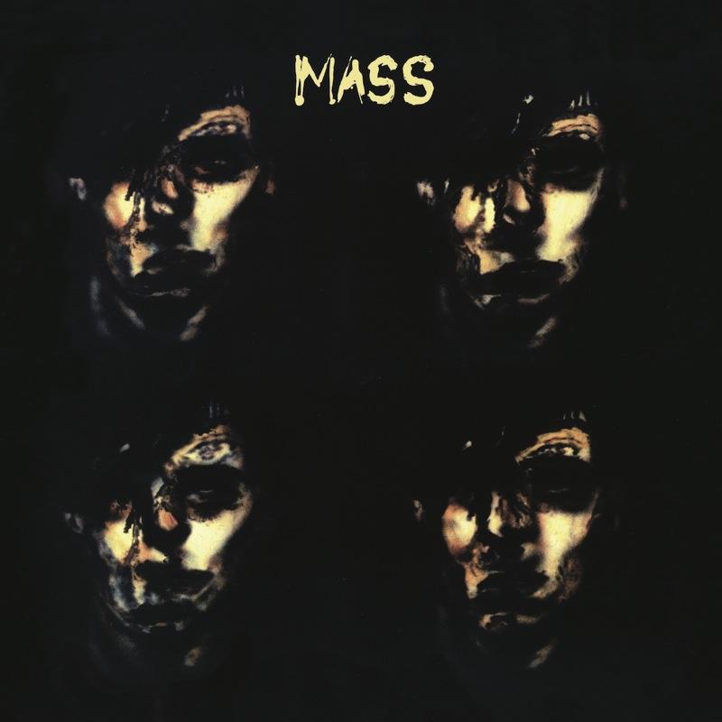 Mass - Labour Of Love
