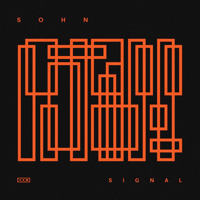 SOHN Signal
