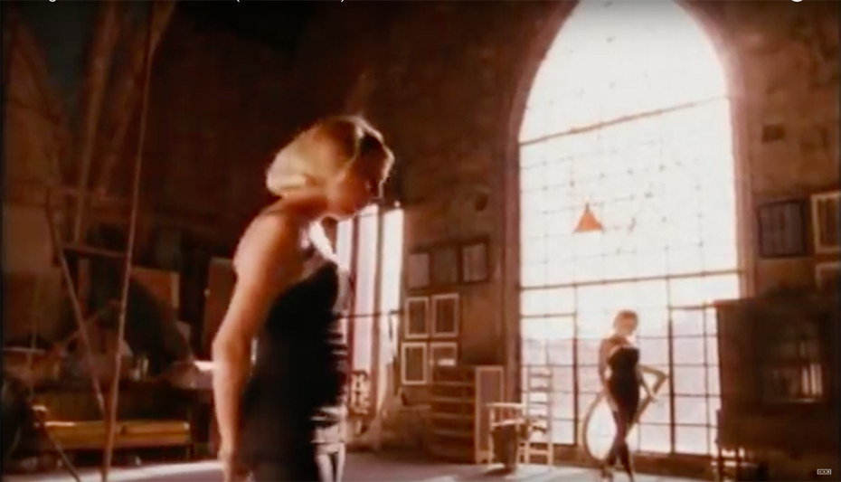 Throwing Muses - 'Not Too Soon'