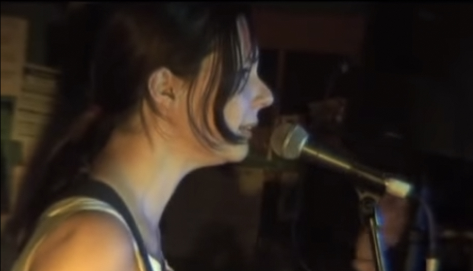 Stereolab - 'Percolator'
