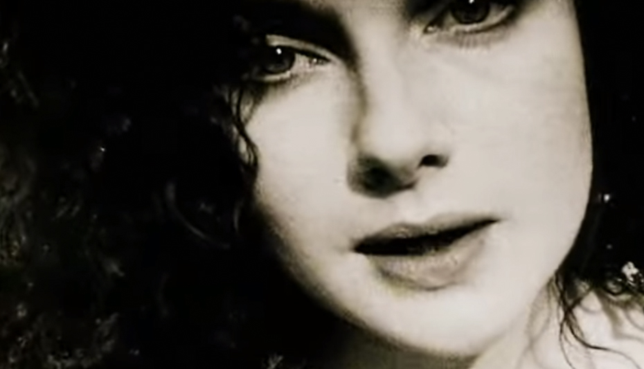 This Mortal Coil - 'Late Night'