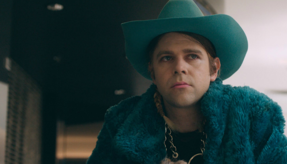 Ariel Pink - 'Put Your Number In My Phone'